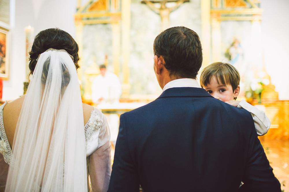 fotografo-bodas-huelva0011