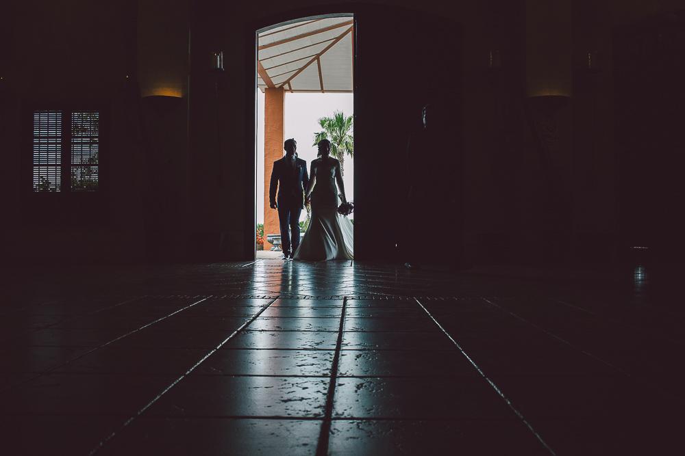 fotografo-bodas-huelva0015