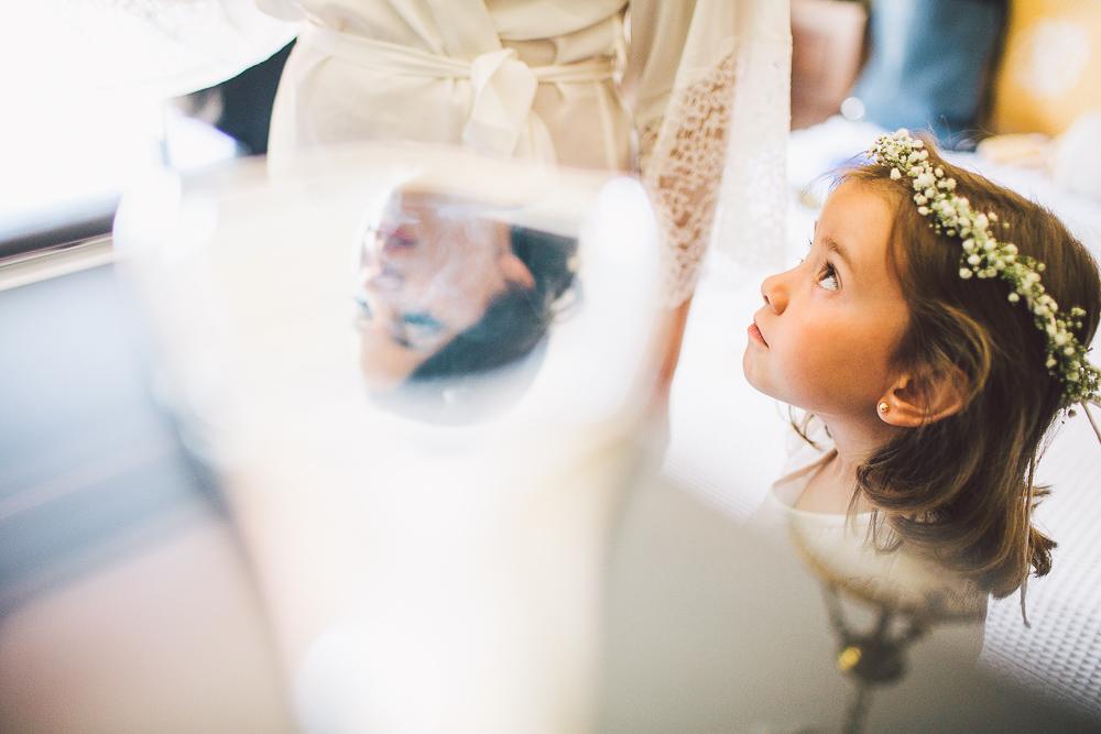 boda-en-luis-perez-jerez0013
