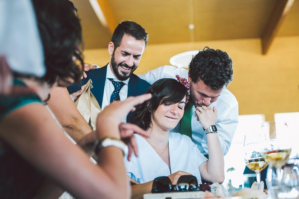 boda-en-luis-perez-jerez0029