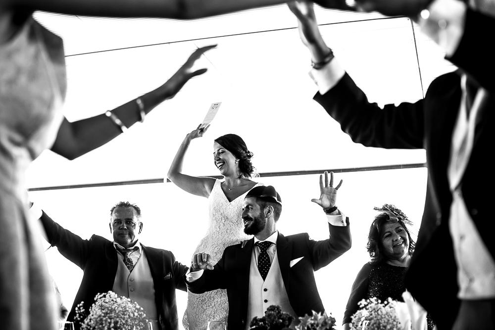boda-en-luis-perez-jerez0036