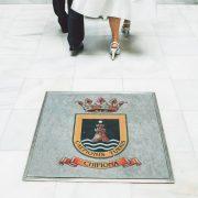 boda-castillochipiona-0012