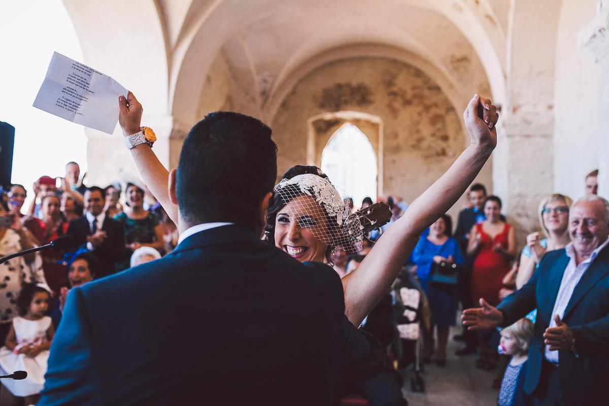 boda-castillochipiona-0013
