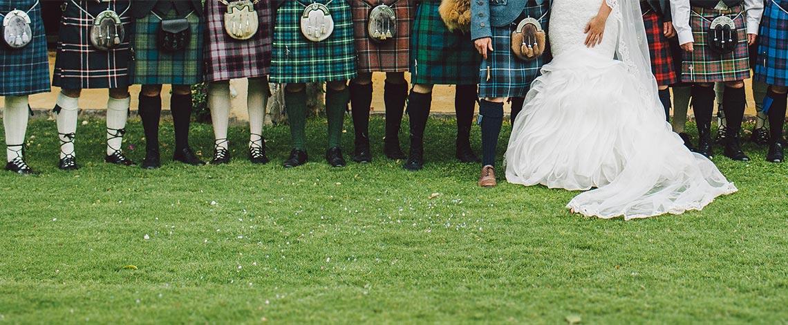 mejor-fotografo-bodas-cadiz1