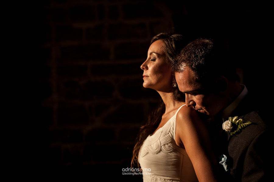 fotografo de bodas chiclana, fotografo bodas san fernando