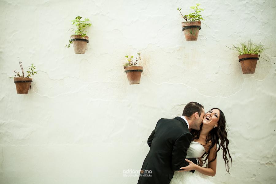 fotografo-bodas-arcos-de-la-frontera06