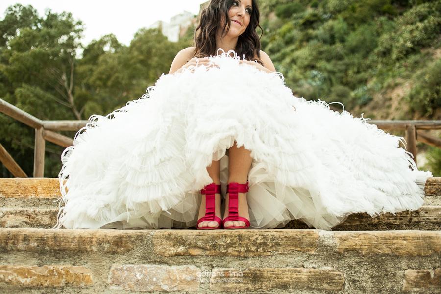 fotografo-bodas-arcos-de-la-frontera13