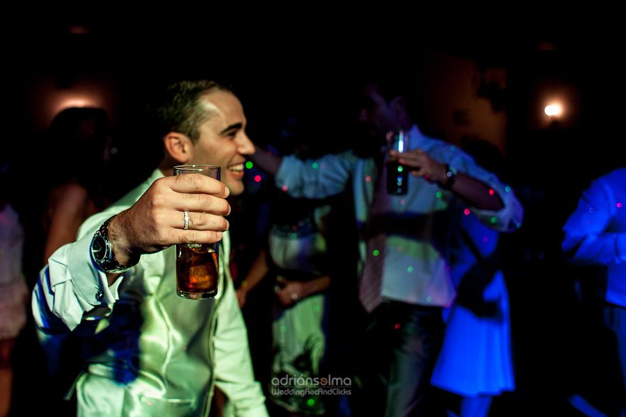 fotografo-bodas-sanlucar-cadiz59