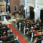 video boda jerez