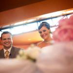 Viviencias de novias: María José