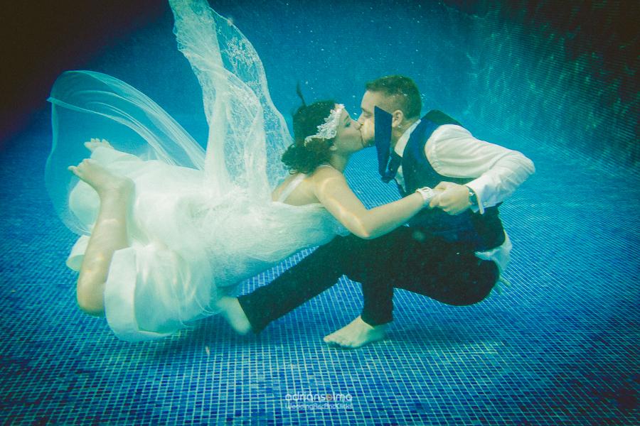 postboda-fotografo-bodas-sevilla25