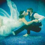 fotografo bodas sevilla