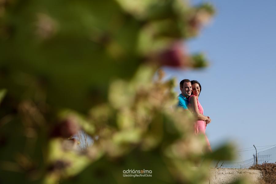 fotografo bodas san fernando