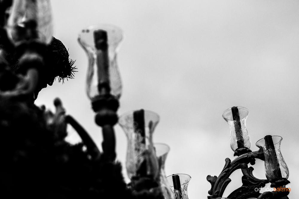 semana-santa-jerez2013-008