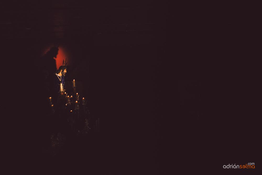 semana-santa-jerez2013-108