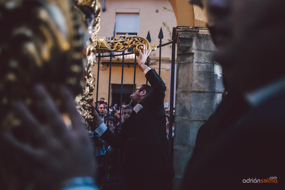 semana-santa-jerez2013-120