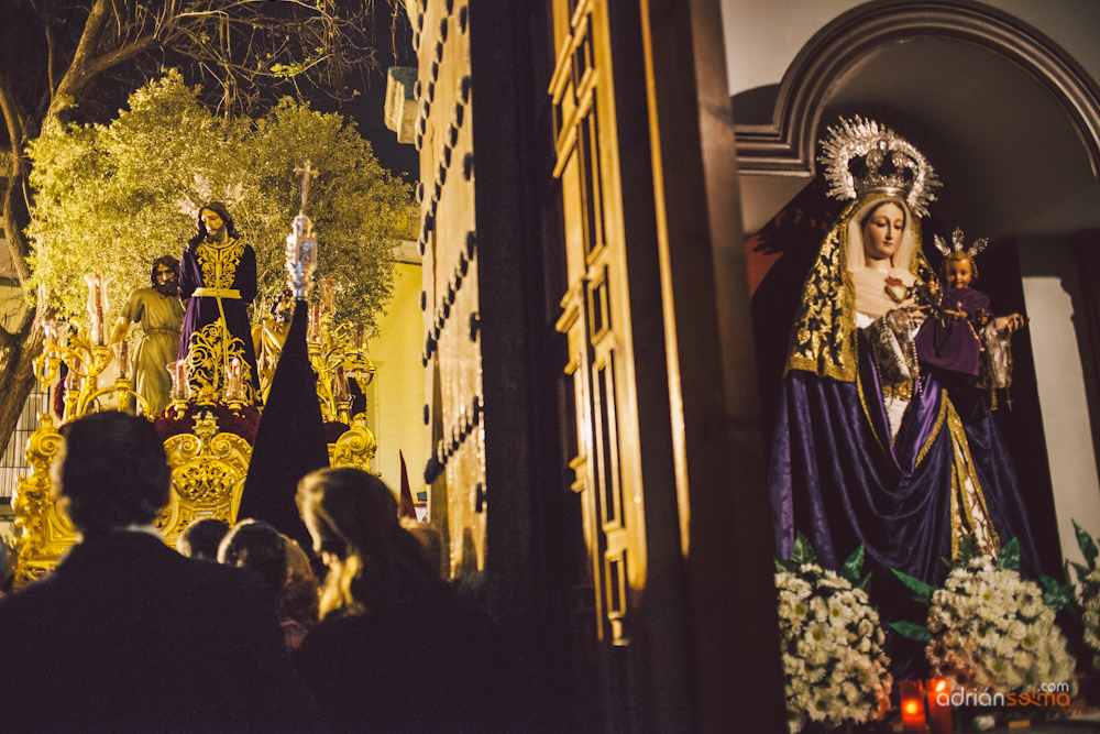 semana-santa-jerez2013-127