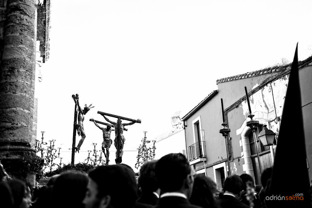 semana-santa-jerez2013-130