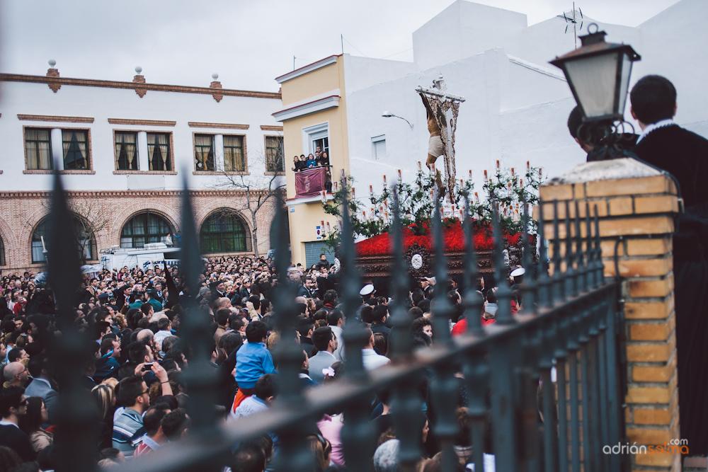 semana-santa-jerez2013-143