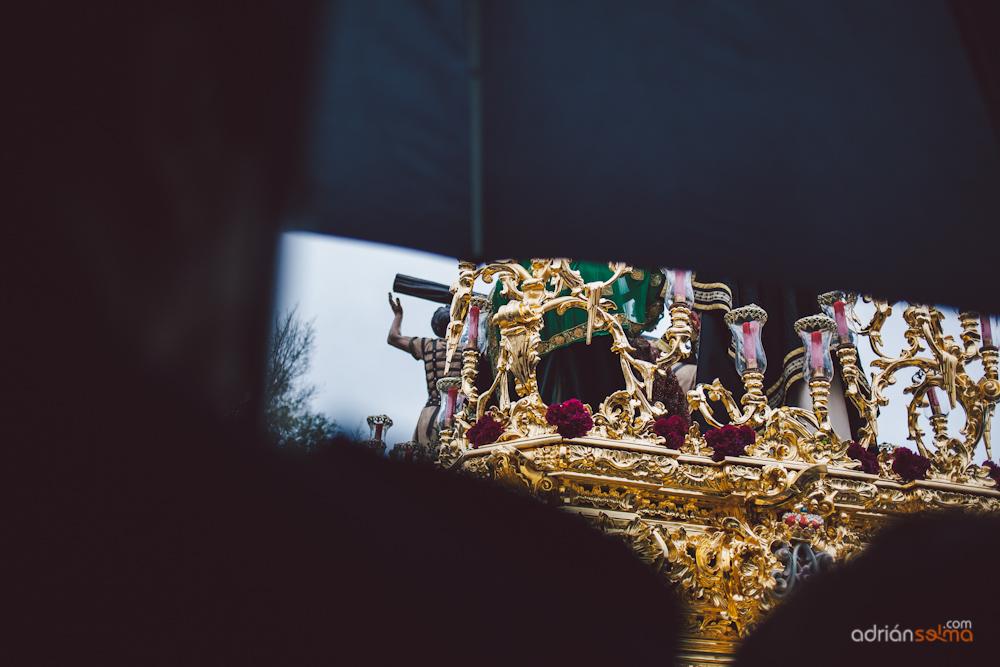 semana-santa-jerez2013-153