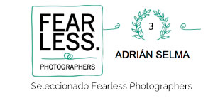 adrian-selma-fearless3