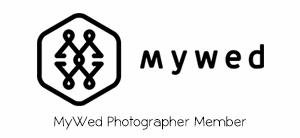 adrian-selma-fotografo-mywed