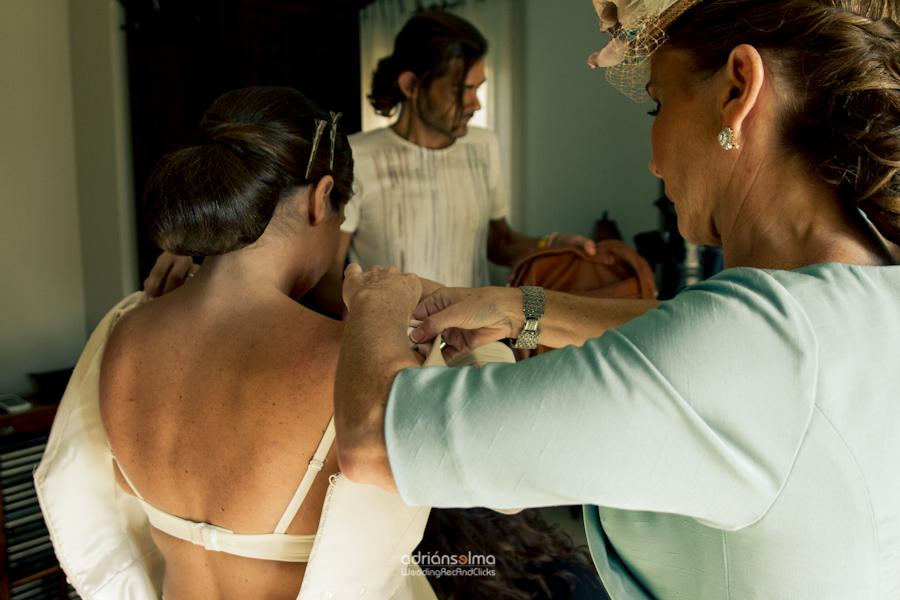 fotografo boda jerez
