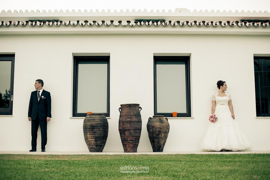 fotografo-bodas-marbella34