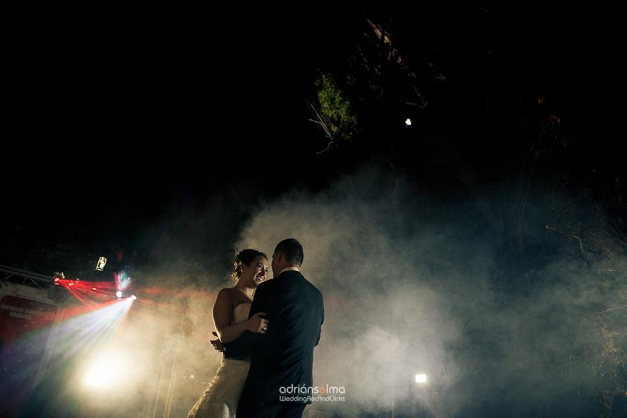 fotografo-bodas-marbella48