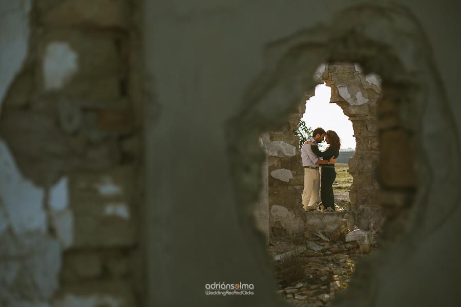 fotografo jerez
