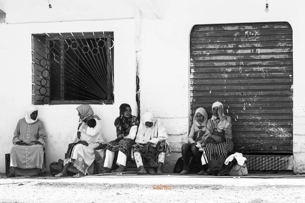 fotografo bodas marruecos