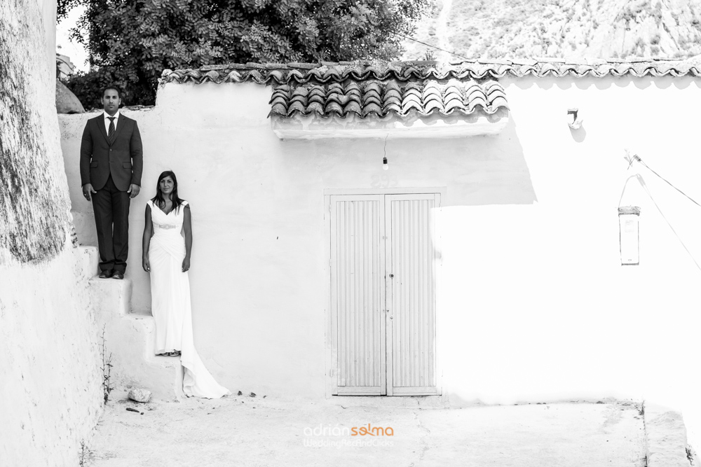 fotografo bodas chaouen