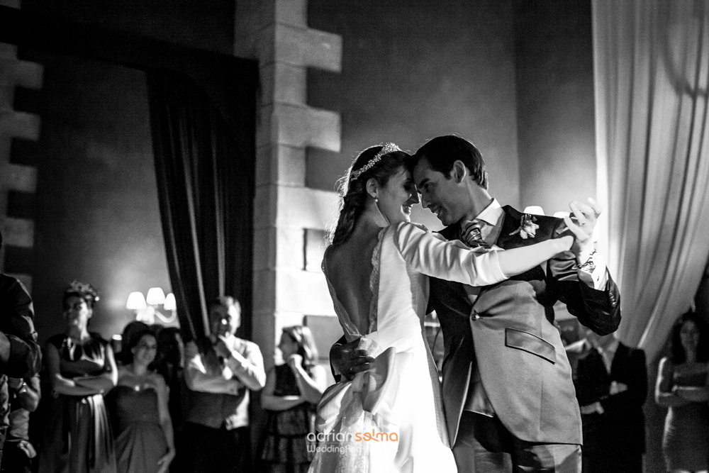 boda los jandalos