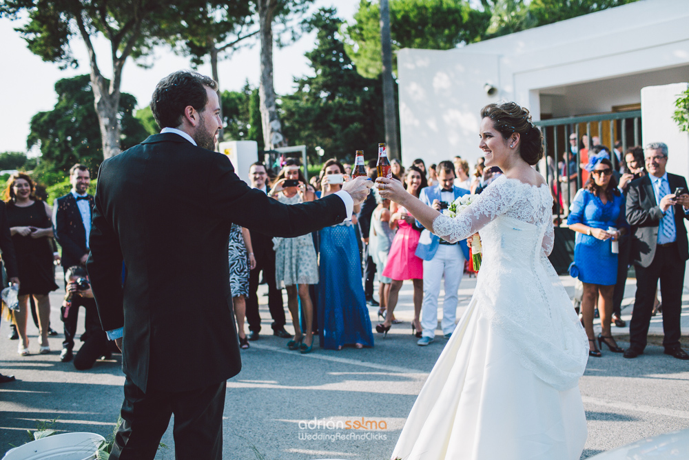 fotografo bodas el puerto santa maria