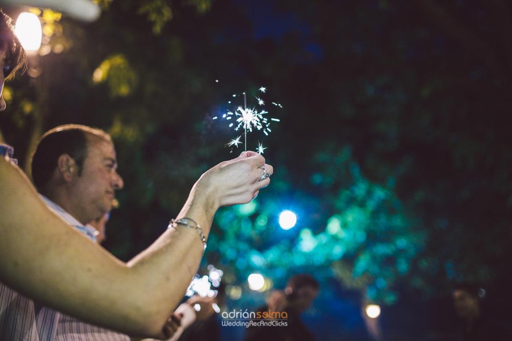 fotografo bodas arriate