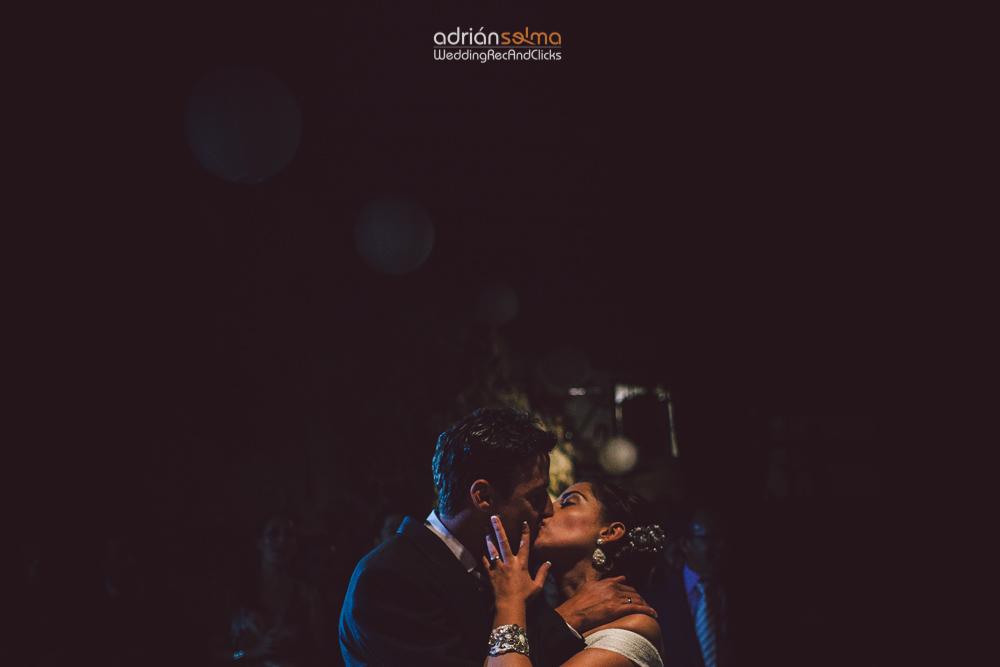 fotografias bodas ronda