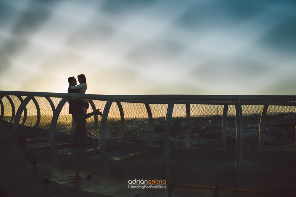 fotografo sevilla
