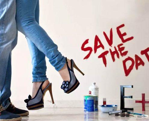 save-the-date-video-invitacion-boda-wedding
