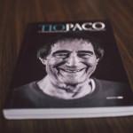 El libro del Tío Paco