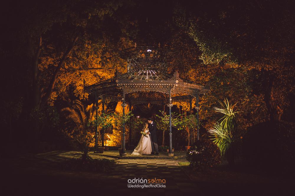 fotografo bodas gonzalez byass