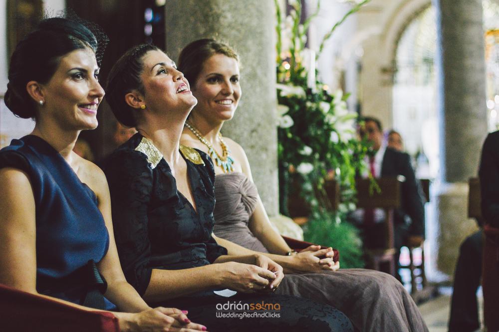 fotografos bodas cadiz