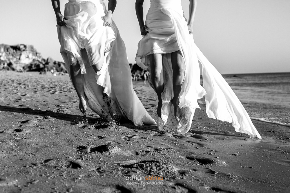fotografo bodas homosexuales
