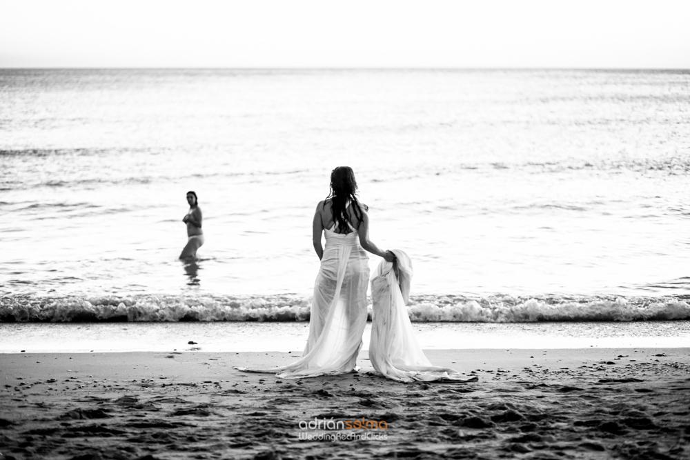 fotografo bodas les cadiz