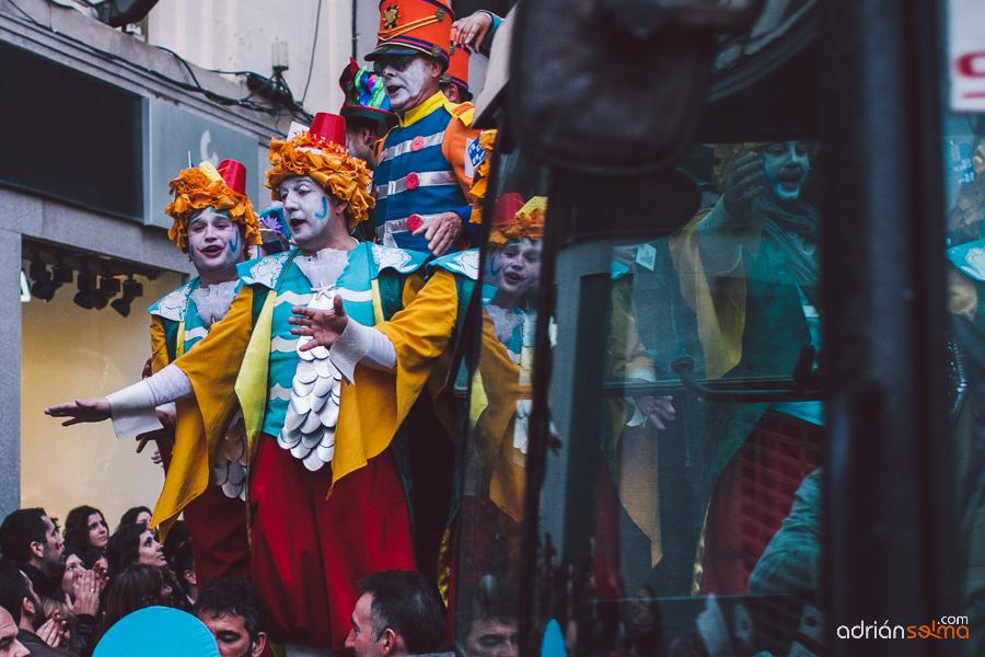 carnaval cadiz 2014