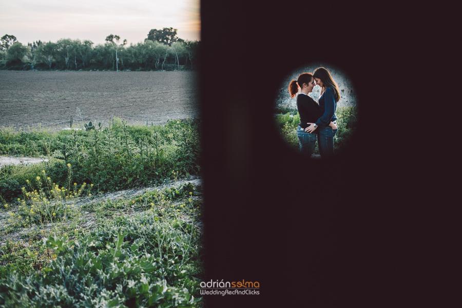 fotografo boda cadiz