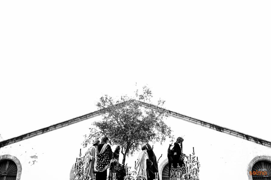 semana-santa-jerez-2014002