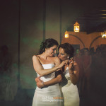 fotografo lesbianas cadiz