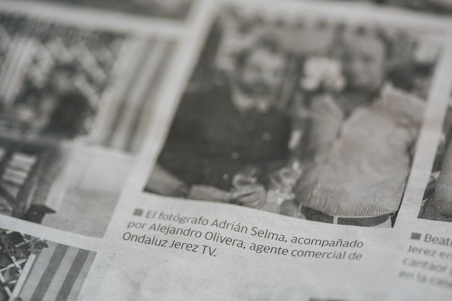 adrian-diario-0004