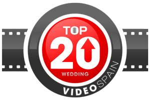 top20videospain