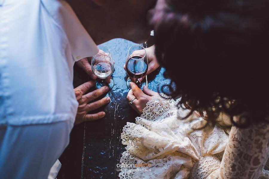 fotografo bodas cadiz